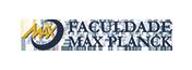 faculdade-max-planck