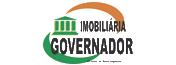 imobiliaria-governador