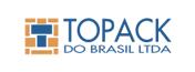 topack-do-brasil